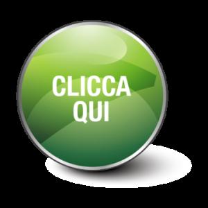 combinazioni_alimentari_ricette_clicca_Qui