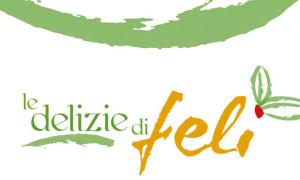 siti vegani, le delizie di Feli