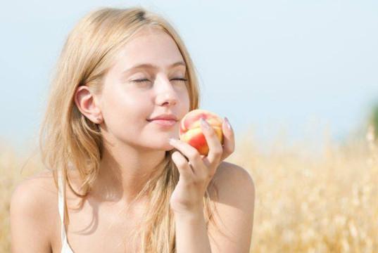 mindful eating, mangiare consapevolezza, esercizio