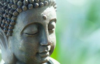 igiene naturale livello mentale spirituale